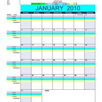 12 week workout plan bodybuilding pdf  eoua blog