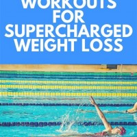 Gym Workout Plan For Weight Loss And Toning Female Eoua Blog